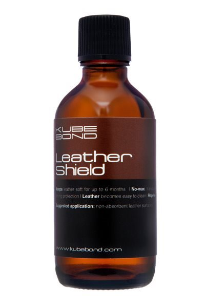 LeatherShield